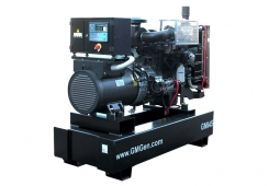 GMGen Power Systems GMI45