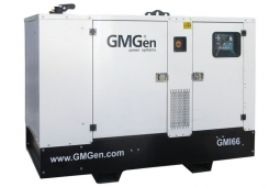 GMGen Power Systems GMI66 в кожухе